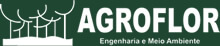 AGROFLOR - Engineering and Environment