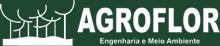 AGROFLOR - Engenharia e Meio Ambiente