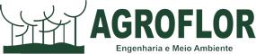 AGROFLOR - Ingeniería y Medio Ambiente